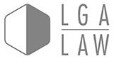 LGA Law Firm